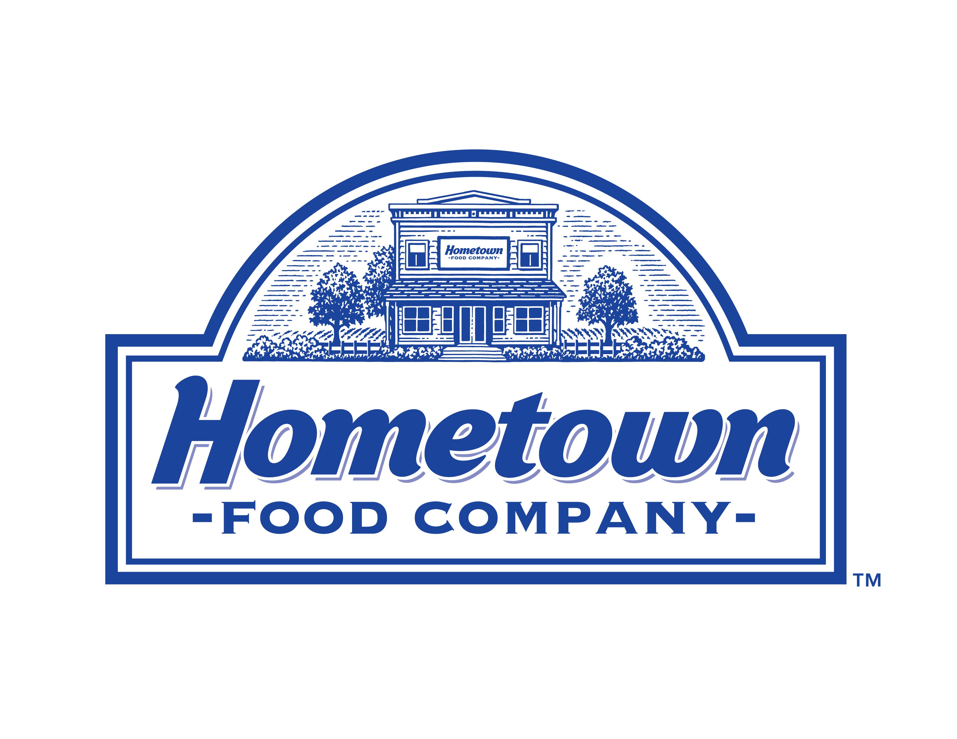 Hometown Food Company Appoints Tom Polke as President and Chief Executive Officer, January 28 2020
