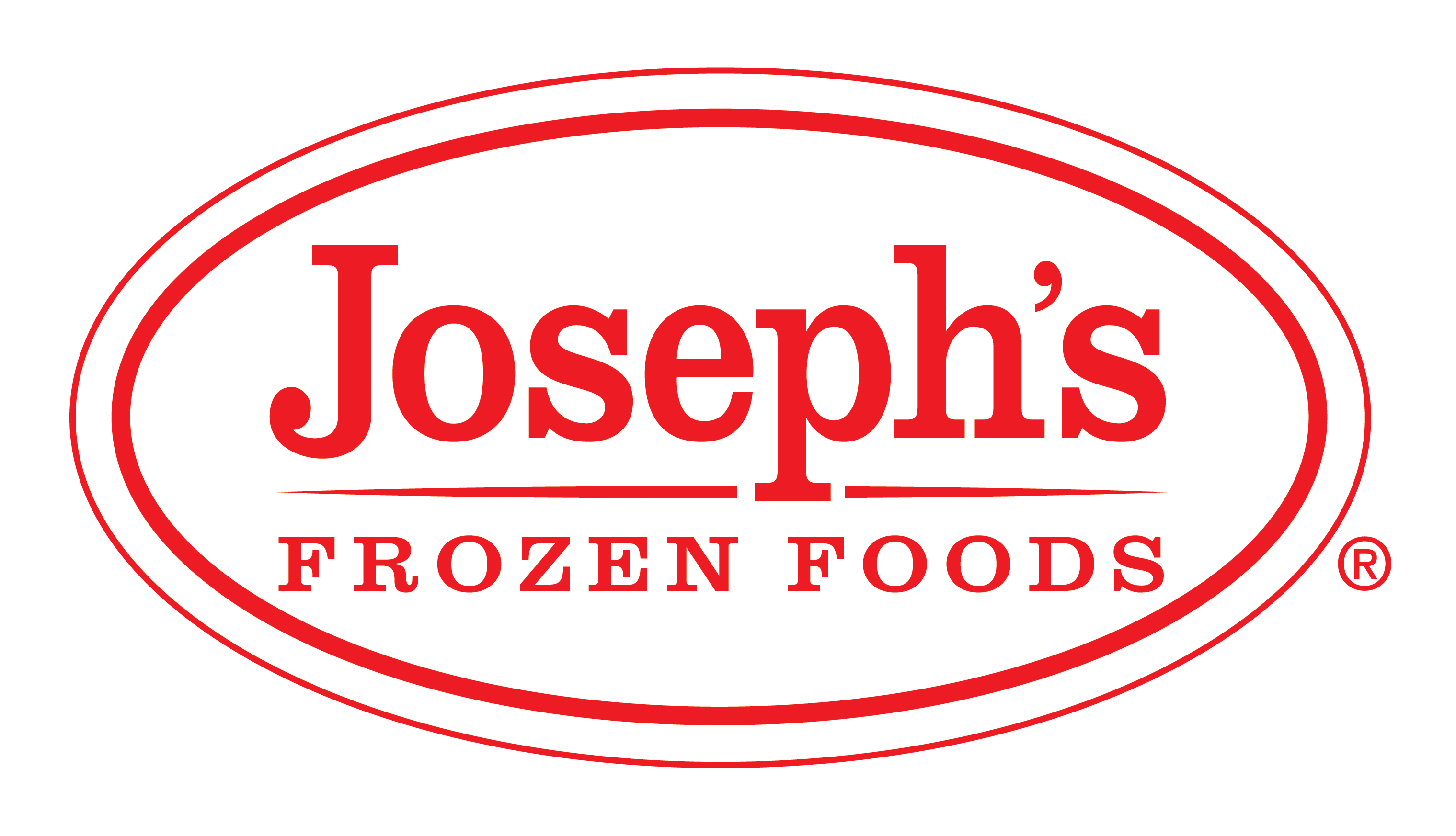Brynwood Partners VII L.P. to Sell Joseph's Frozen Foods to LaSalle Capital, October 23 2019