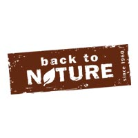 Brynwood Partners VI L.P. and Mondelēz International, Inc. to Sell Back to Nature Foods Company, LLC to B&G Foods, Inc., August 20 2017