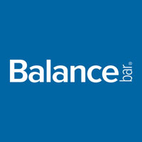 Brynwood Partners VI L.P. has Acquired Balance Bar Company from Kraft Foods , November 28 2009