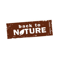 Brynwood Partners VI L.P. To Acquire a Controlling Stake in the Back to Nature Brand Through a Joint Venture with Kraft Foods, August 22 2012