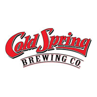 Brynwood Partners VII L.P. Acquires Cold Spring Brewing Company, Inc., August 4 2017