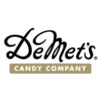 DeMet's Candy Company Acquires the TrueNorth® Brand from Frito-Lay North America, January 3 2011