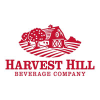 New Executive Team Named at Harvest Hill Beverage Company Following the Merger of Sunny Delight Beverages Co. Into Harvest Hill Beverage Company, May 22 2017