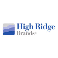 High Ridge Brands Acquires the Coast Brand from Henkel, April 3 2012