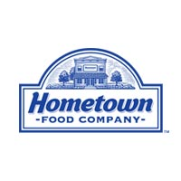 Hometown Food Company Closes the Acquisition of the Pillsbury® Shelf-Stable Baking Business, the Hungry Jack® Brand and Other Assets from The J.M. Smucker Company and Appoints Senior Management, September 4 2018