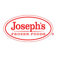 Brynwood Partners VII L.P. Acquires Joseph's Pasta Company from Nestlé Prepared Foods Company, January 6 2014