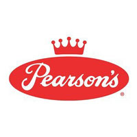 Pearson Candy Company Acquires Bit-O-Honey from Nestlé USA, Inc., May 1 2013