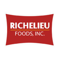 Richelieu Foods, Inc. Acquires Sara Lee's Sauces and Dressings Food service Business , September 2 2008