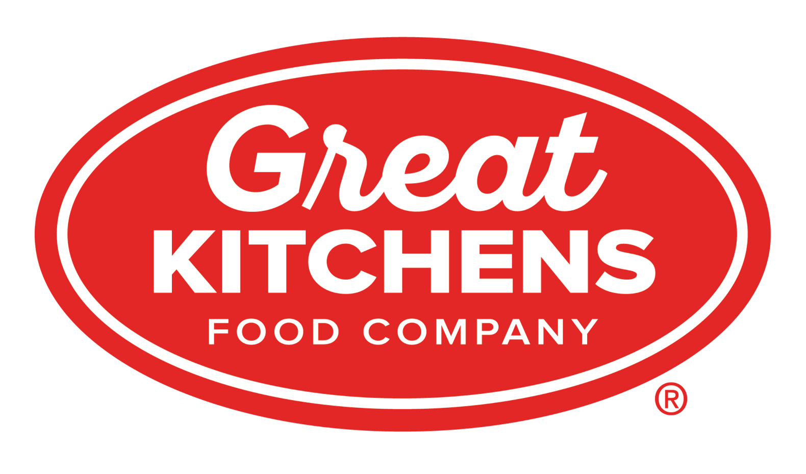 Great Kitchens Food Company