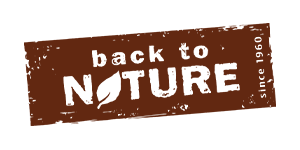 Back to Nature Foods Company, LLC