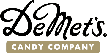 DeMet's Candy Company