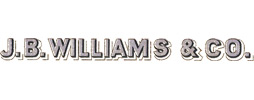 J.B. Williams Company