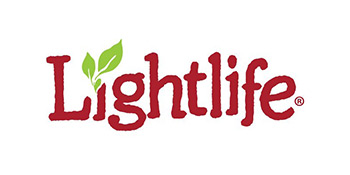 Lightlife Foods, Inc.
