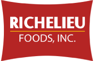 Richelieu Foods, Inc.