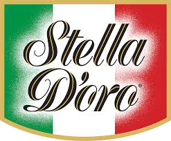 Stella D'oro Biscuit Co., Inc.