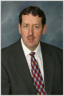 Kevin C. Hartnett, Managing Director